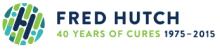fred_hutch_logo_40th
